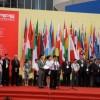 2012第六届中国国际汽车零部件博览会(CIAPE)