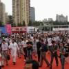 2012中国国际汽车零部件博览会|北京汽配展