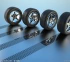 将轮胎测试进行到底 ——专访芬兰测试世界公司总裁Turo Tapio Tiilil