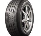 普利司通研发成功无须充气的小型电动车轮胎