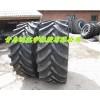 供应农用拖拉机轮胎650/85-38