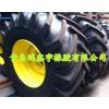 农用钢丝胎425/70R20