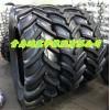 供应农用机械拖拉机轮胎18.4-24