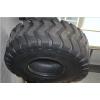供应铲车轮胎23.5-25工程轮胎