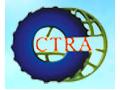 第十二届中国国际轮胎资源循环利用展览会