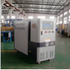 重庆模温机,模具温度控制机,成都模温机