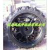 植保机车轮胎厂家批发120/90-26