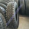 老三线花纹 卡车轮胎12R22.5真空胎  钢丝胎