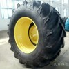 青岛轮胎,青岛子午线轮胎,320/85R24轮胎价格