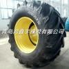 农用车·轮胎,正品子午线轮胎,340/85R28轮胎价格