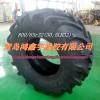 拖拉机车·轮胎,正品子午线轮胎,380/85R28轮胎价格