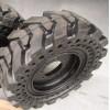 厂家供应轮式挖掘机轮胎400/60-26.5工程轮胎