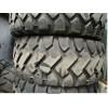 厂家批发龙工装载机轮胎26.5R25块状花纹轮胎