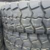 矿山轮胎14.00R20 钢丝工程胎供应