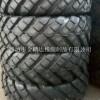 供应正品320-457越野车轮胎12.00-18
