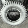 销售正品尼龙胎9.00-16羊角花纹货车轮胎 卡车轮胎