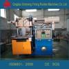 车间现货400T自动硅橡胶射出成型机_全自动硅橡胶注射机