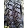 供应233-95-74.5大型窄太打药机轮胎