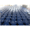 pvc环保降粘增塑剂醇酯十六对苯耐低温环保柔韧剂