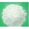 促进剂DPTT(DPTH)环保型