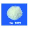 促进剂TIBTM 环保型
