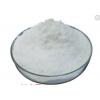 促进剂  MTT  化学名称 3-甲基-2-噻唑硫酮