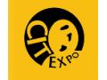 2020上海轮毂及轮胎展览会