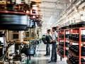 阿波罗:轮胎发展目标是节油和低噪