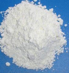 供应优质硼酸锌-通过SGS检测