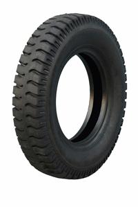 供应农用胎 轻卡胎 钢丝胎